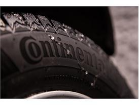 Winter Tires: Snow 6