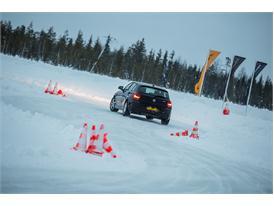Winter Tires: Snow 7