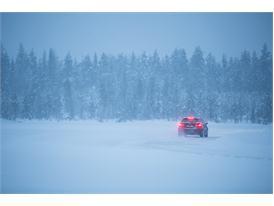 Winter Tires: Snow 12