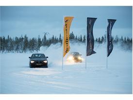 Winter Tires: Snow 21
