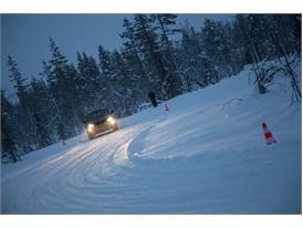 Winter Tires: Snow 22