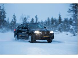 Winter Tires: Snow 26