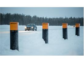 Winter Tires: Snow 29