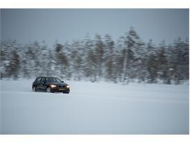 Winter Tires: Snow 34