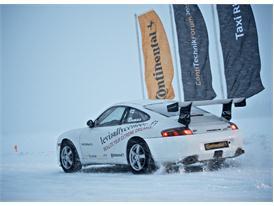 Winter Tires: Snow 43