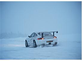 Winter Tires: Snow 44