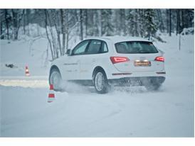 Winter Tires: Snow 49