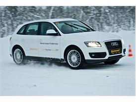 Winter Tires: Snow 51
