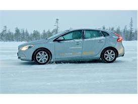 Winter Tires: Snow 52