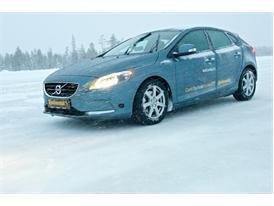 Winter Tires: Snow 53