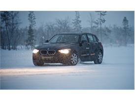 Winter Tires: Snow 57