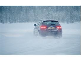 Winter Tires: Snow 61