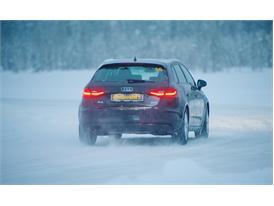 Winter Tires: Snow 62