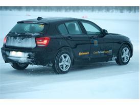 Winter Tires: Snow 66