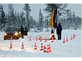 Winter Tires: Snow 69