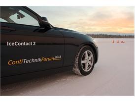 Winter Tires: Snow 78