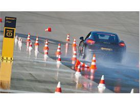Winter Tires: Wet 6