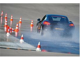 Winter Tires: Wet 7
