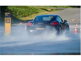 Winter Tires: Wet 10