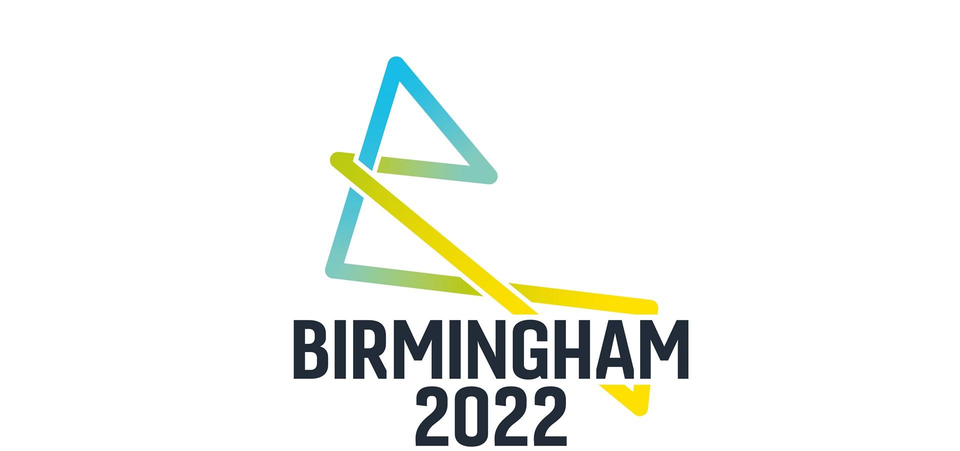 BIRMINGHAM 2022 CELEBRATES THREE-YEAR COUNTDOWN TO 'THE GAME