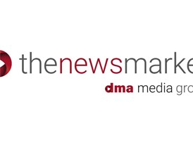 TheNewsMarket Showreel