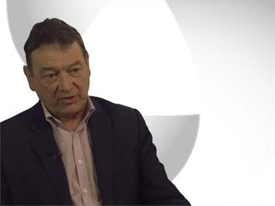 DMA Media buys TheNewsMarket - Interview with Rob Beynon