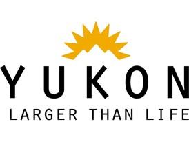 Yukon Logo