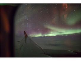 Aurora360 NZ-9152