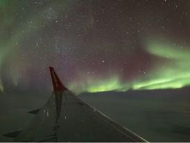 Aurora360 NZ-9151