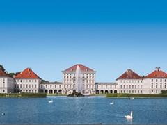 Drei attraktive PR-Veranstaltungen in München