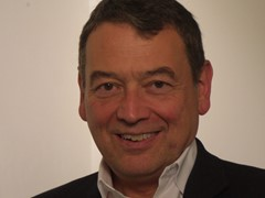 Rob Beynon