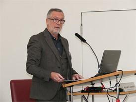 Michael T. Schröder