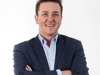 Jason MacKenzie