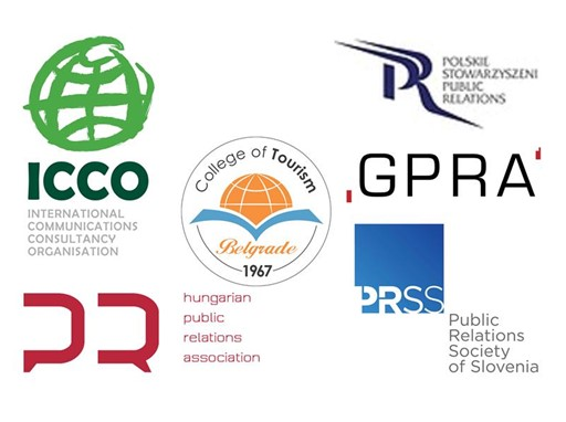 ECC'17: Partner Associations 3