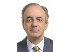 MILLÁN MON, Francisco José