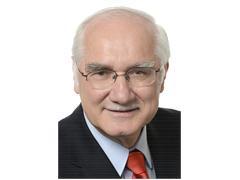 MIKOLÁŠIK, Miroslav