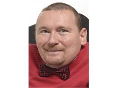 PLURA, Marek Mirosław