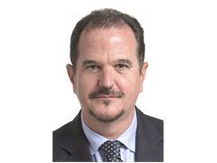 ITURGAIZ ANGULO, Carlos José