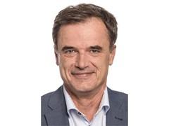 LUTGEN, Benoit