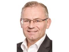 LINS Norbert Alexander