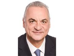 KEFALOGIANNIS Emmanouil
