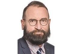 SZAJER Jozsef Zoltan