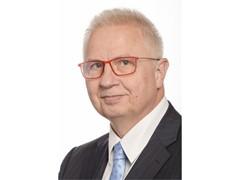 TROCSANYI Laszlo Henrik