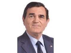 PATRICIELLO Aldo