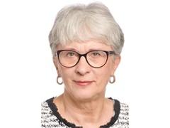 KALNIETE Sandra