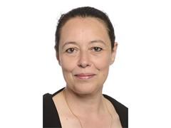WISELER-SANTOS LIMA Isabel