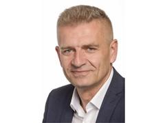 ARLUKOWICZ Bartosz Adam