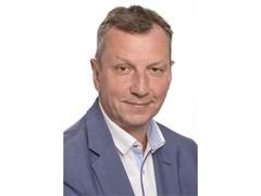 HALICKI Andrzej
