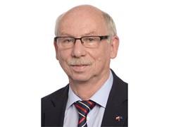 LEWANDOWSKI Janusz