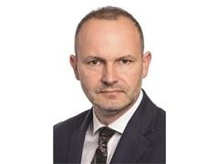 HETMAN Krzysztof